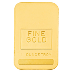 1oz_assortedgold250x