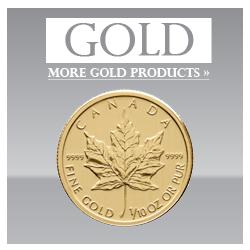 gold-column-home