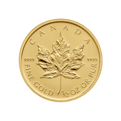 half-oz-gold-coin