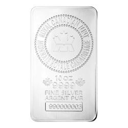 rcm-silver-bar