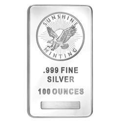 silver-100-oz-bar
