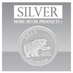 silver-column-home