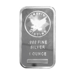 silver-sunshine-1-oz-bar-front