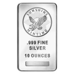 silver-sunshine-10-oz-bar-front