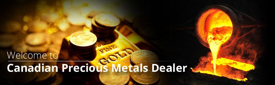 welcome-to-canadian-precious-metals-dealer